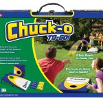 ChuckO_To_Go Alex Toys