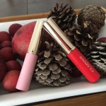 Color Me Pretty: Lip Balm for Spring