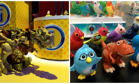 toy trends 2015