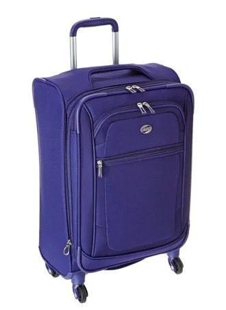 purple suitcase copy