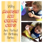 Hoodsie Cups for Birthdays