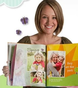 shutterfly custom books for moms copy