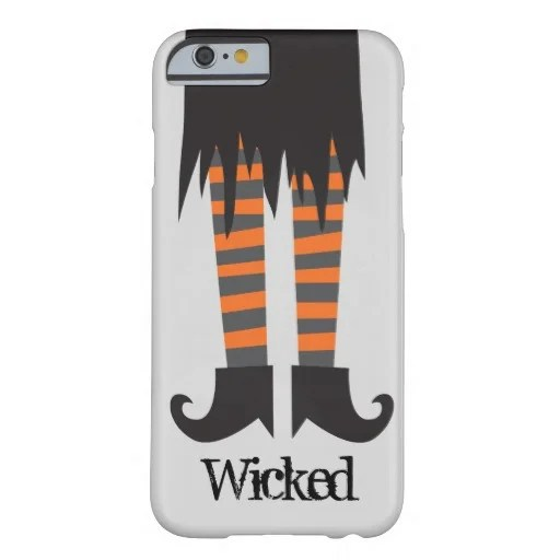 halloween iphone cover for moms