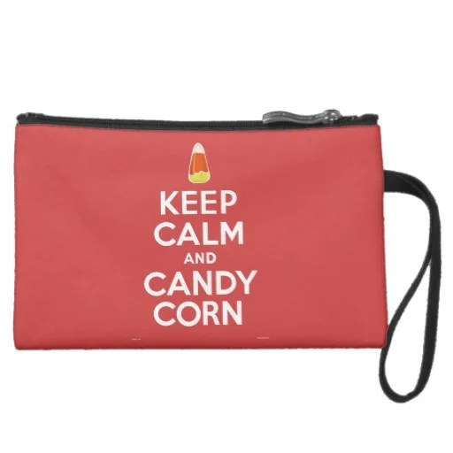 keep_calm_and_candy_corn_wristlet_clutch_halloween_gifts_mom