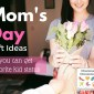 Must Haves for Mom: Unique Mother's Day Gifts