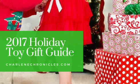 2017 holiday toy gift guide