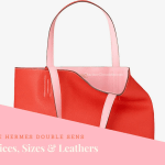 Hermes Double Sens: Prices, Sizes & More