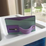 4 Alternative Uses for Phone Sleeve Wallets