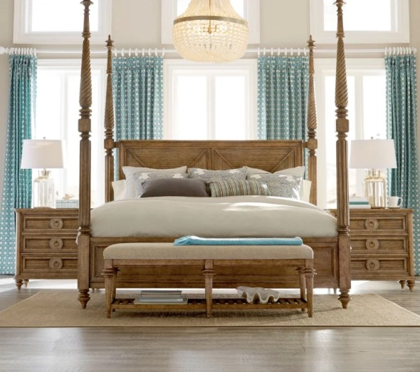 interior decorating design trends by charlenechronicles