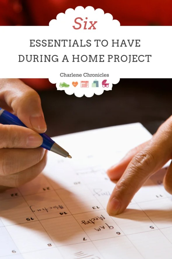 Home Design Tips by CharleneChronicles