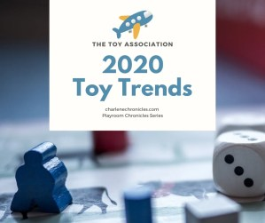 the hottest toys for 2020