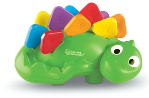 dinosaur toys for toddlers