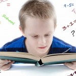 homeschooling challenges for working parents