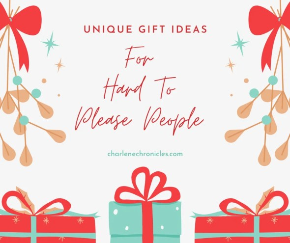 unique gift ideas for sister in laws