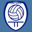 Logo Olympic Tournai Templeuve