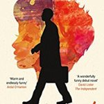 In The Matter of Isabel - Paul Mendelson review comedy novel