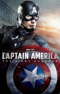 Captain-america-shield-and-aviator-movie-poster