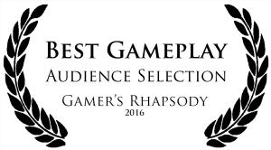 gamers-rhapsody-award-frond