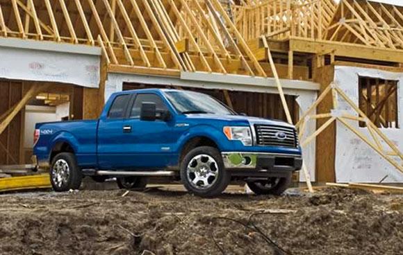 2011-ford-f150.jpg