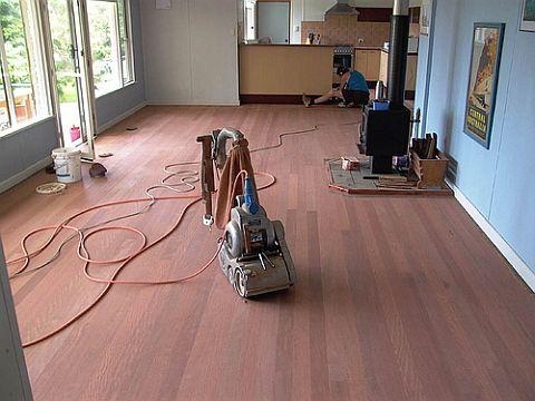 FloorSanding_080310.jpg