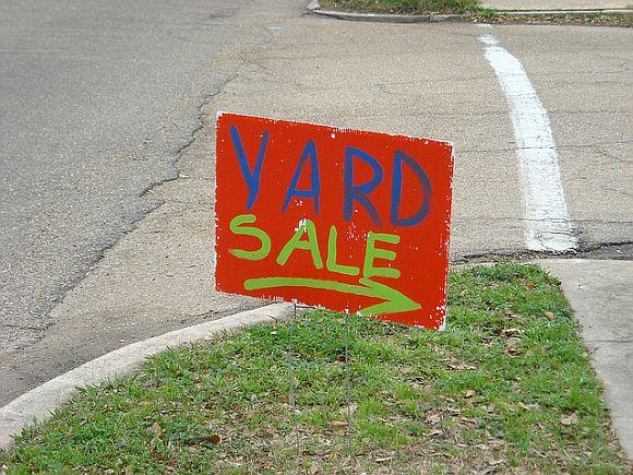 YardSaleSign.jpg