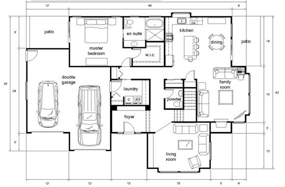 autocad-freestyle-floorplan.jpg