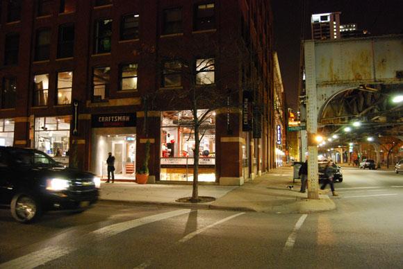 craftsman-experience-chicago.jpg
