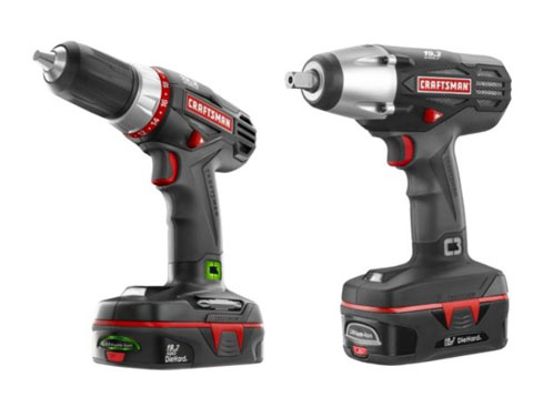 craftsman-mechanics-combo-kit.jpg