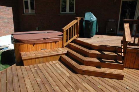 deck levels.jpg