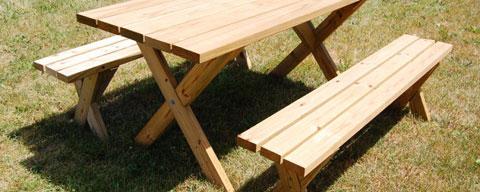 diy-picnic-table.jpg