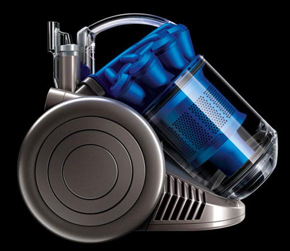 dyson-city-vacuum-cleaner-dc26.jpg