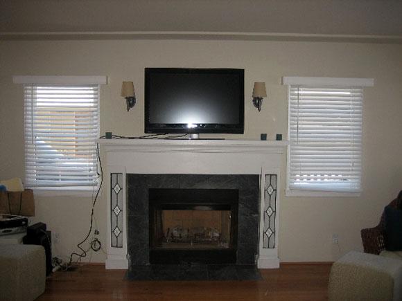 fireplace-after-design.jpg