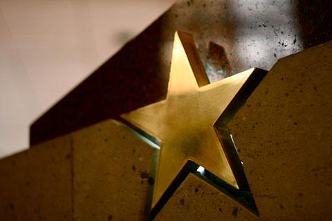 gold-star-homes.jpg