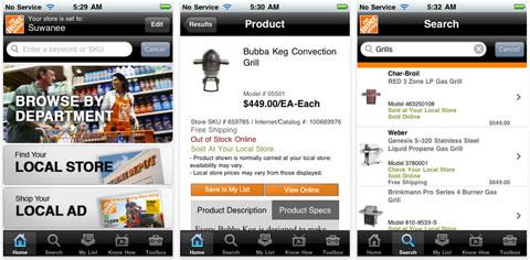 home-depot-iphone-app.jpg