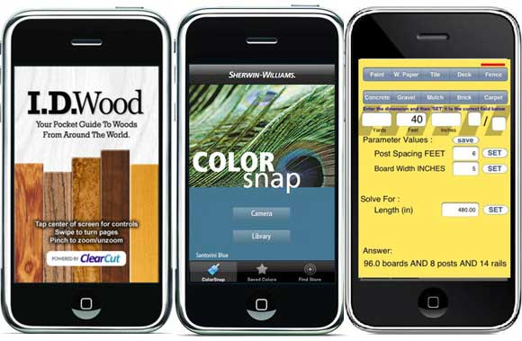 home-improvement-apps-iphone-droid-blackberry-ipad-tablet.jpg