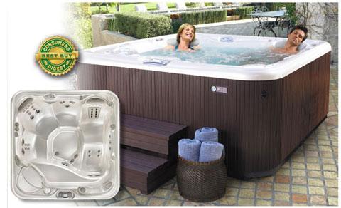 hot-spring-hot-tub.jpg