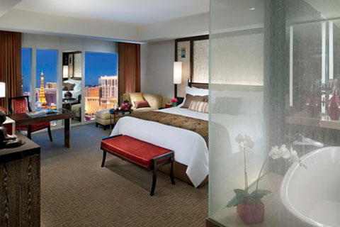 hotel-room-design.jpg