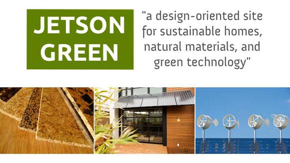 jetson-green.jpg