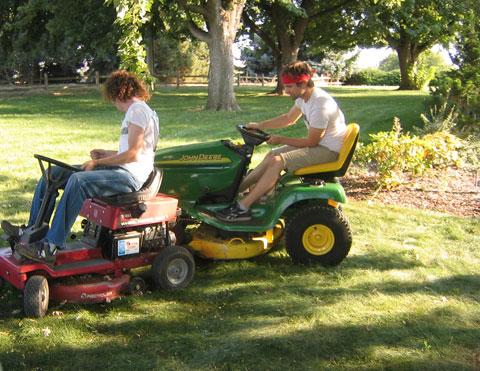 john-deere-lawnmower.jpg