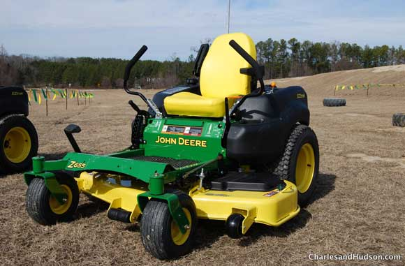 john-deere-zero-turn-mower.jpg