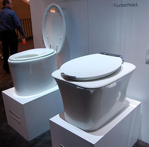kohler-toilet-assisted.jpg