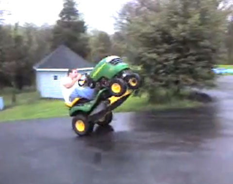 lawn-mower-wheelie.jpg