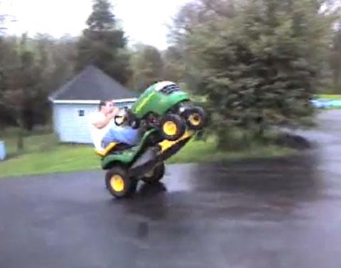 lawn-mower-wheelie.jpg