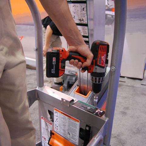 liftpod-drill-powered.jpg