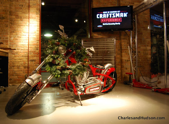 motorcycle-wreath.jpg