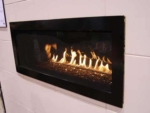 napoleon-screen-fireplace.jpg