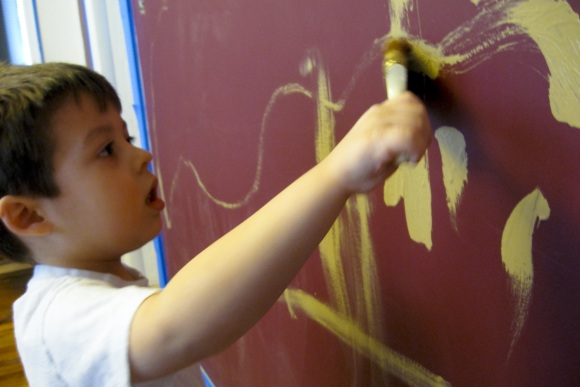 not-my-little-boy-painting.jpg