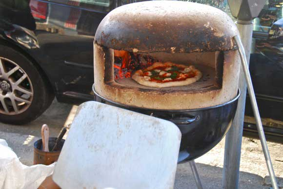 outdoor-pizza-oven.jpg