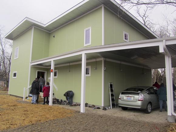 passive-house-exterior.jpg