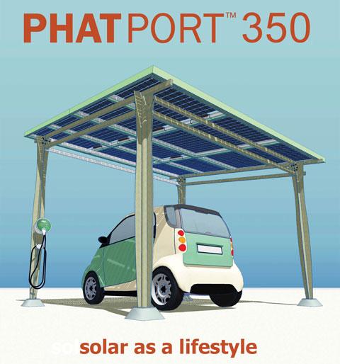 phat-port-solar.jpg